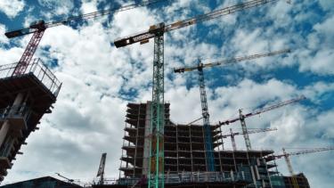 建設キャリアアップシステムとは?導入目的&課題点を解説!